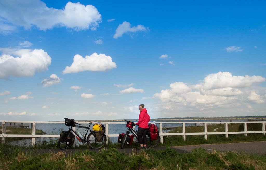 Ijsselmeer-Tour